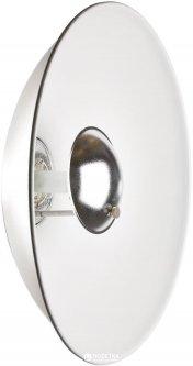 Рефлектор Elinchrom Beauty Dish 44 см (26168)