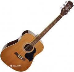 Гитара акустическая Richwood RD-12 (17-5-36-1) Natural