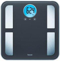 Весы диагностические BEURER BF 195