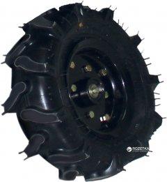 Колесо резиновое пневматическое Konner&Sohnen KS RW40 40 см