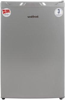 Однокамерный холодильник VESTFROST VD142RS