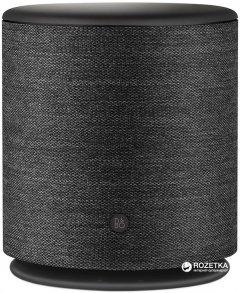 Акустическая система Bang & Olufsen BeoPlay M5 Black (1200298)