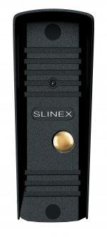 Slinex ML-16HR Black