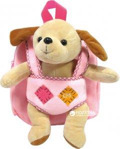 "Рюкзак дошкільний Cool For School 303 10 ""Puppy (CF86011)"