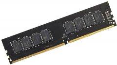Оперативная память AMD DDR4-2400 8192MB PC4-19200 R7 Performance Series (R748G2400U2S-U)