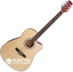 Гитара акустическая Parksons RFG111-41CNF