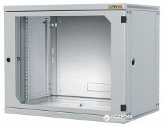 Шкаф настенный серверный Conteg RUN-09-60/60-I 9U
