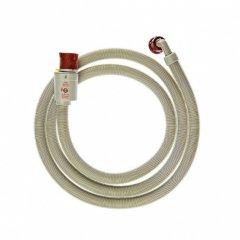 Шланг для забора воды ELECTROLUX E2WIS250A2