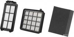 Набор фильтров ELECTROLUX для серии Z99EF124B