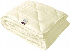 Одеяло IDEIA Comfort Standart 140x210 (4820182654633)