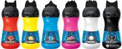 Краски гуашевые Maped Color Peps 6 цветов по 75 мл (MP.810010)