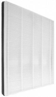 Фильтр для мойки воздуха PHILIPS NanoProtect FY1114/10