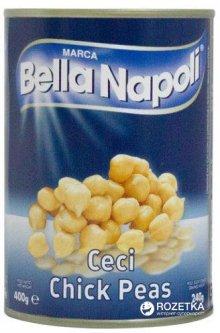 Нут Bella Napoli 400 г (8005700310109)