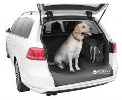Чехол для перевозки собак Kegel-Blazusiak Dexter XL (5-3212-244-4010)