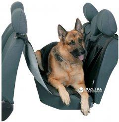 Чехол для перевозки собак Kegel-Blazusiak Rex (5-3201-245-4010)