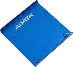 """Переходник ADATA для SSD 2.5"""" в 3.5"""" (62611004)"""