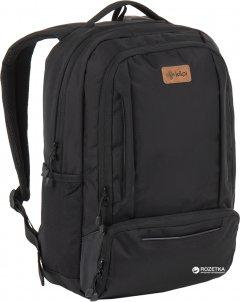 Рюкзак Kilpi Walk Spirit 25 л Black (GU0011KIBLKUNI)