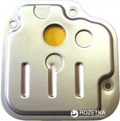 Фильтр коробки передач Mobis Hyundai/KIA Oil Filter Automatic Transmission (46321-23000)