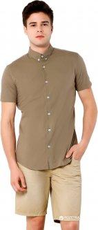 Рубашка Colin's CL1027210KHA S (8681597012397)