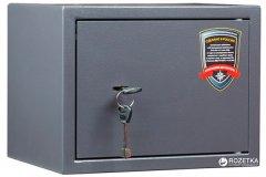 Сейф оружейный AIKO TT-23
