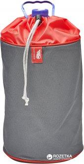Чехол для омывайки ТрендБай 1083 Ритейнин Красно-серый (2000000001203)