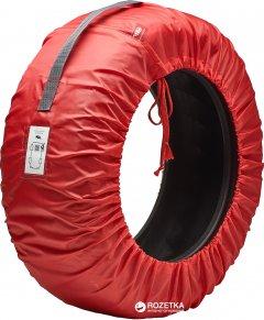 Чехол для хранения колеса ТрендБай 240 Коверин Красный (2000000001357)