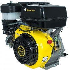 Двигатель бензиновый Кентавр ДВЗ-390БГ (53999)