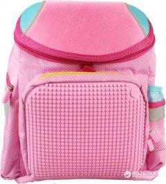 Рюкзак Upixel Super Class School Розовый (6955185807477)