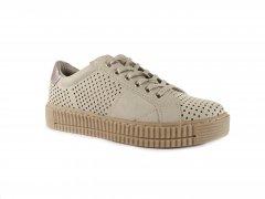 Туфлі Marco Tozzi 2-23718-28-248 40 Сірий