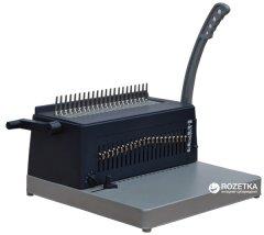 Биндер на пластиковую пружину bindMARK CB2100 Plus (2000021732018)