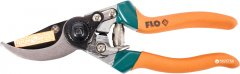 Секатор FLO 215 мм (99204)