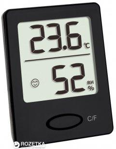 Термогигрометр TFA 30504101