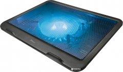 Охлаждающая подставка для ноутбука Trust Ziva (TR21962)