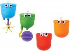 Игрушка для ванны Munchkin Водопад (012311)