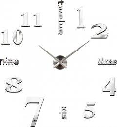 Настенные часы Mindo MD17079