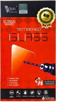 Защитное стекло ADPO для Huawei Y7 (1283126478680)