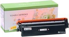 Картридж Static Control HP CLJP CF410A (410A) (SF410A) 2.3k Black (002-01-SF410A)