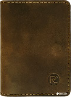 Обложка для ID-паспорта Pro-Covers ОПКК-57 PC03180057 Оливковая (2503180057003)