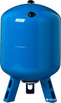 Гидроаккумулятор вертикальный Imera с ножками 50 л (VAV50)