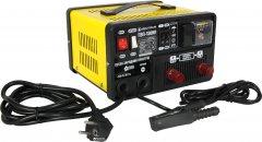 Пуско-зарядное устройство Кентавр ПЗП-150НП (52294)
