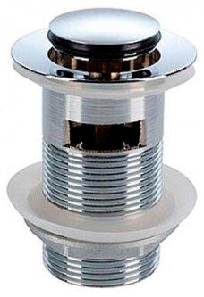 Донный клапан для раковины KOLO 99111000
