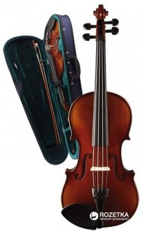 Скрипка Stagg VN-1/2