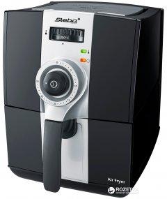 Мультипечь STEBA HF 900