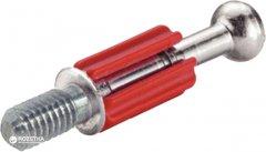 Болт стяжки Hafele Minifix S200 34 мм M6 100 шт (262.28.690)