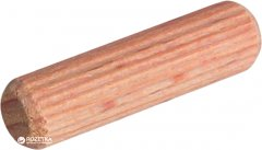Дюбель-шкант Hafele 10х50 мм буковый 1 кг (267.82.350)