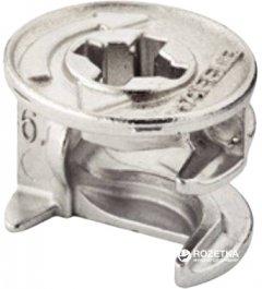 Корпус стяжки Hafele Minifix 15 мм 100 шт (262.26.034)