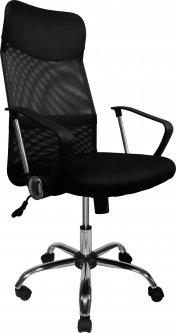 Кресло Signal Q-025 Black (OBRQ025Z)