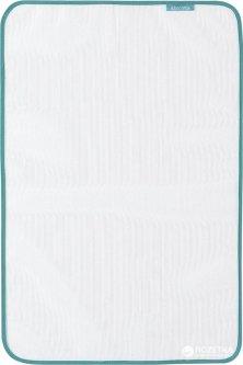 Ткань защитная для глажения Brabantia 40x60 см White (105487)