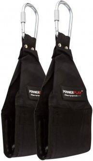 Подвесные петли для пресса PowerPlay 7061 Black (PP_7061_Black)