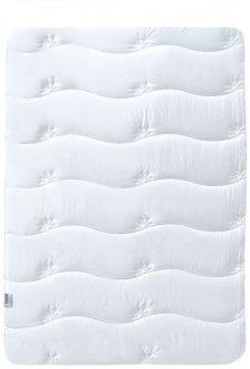 Одеяло IDEIA Aloe Vera зимнее с пропиткой 200х220 (4820182656729)